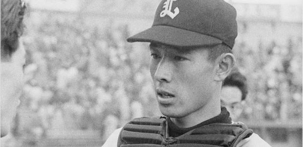 和田博実 - 週刊ベースボールONL...
