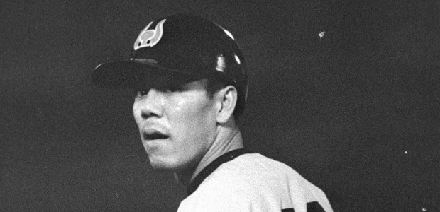 Category:東芝硬式野球部の選手 ...